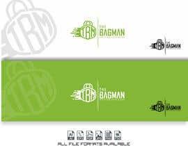Nro 197 kilpailuun Design a logo - 23/02/2020 23:47 EST käyttäjältä alejandrorosario