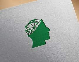 #85 untuk Logo Design - Mental Sports Freelancer oleh nu5167256