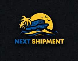 mdtazulislambhuy tarafından Design a logo for a new company için no 159