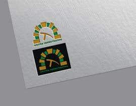 rrranju tarafından Make a logo based on existing logo için no 35