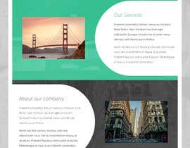 #15 for Improve the colors on a webpage by irfananis07