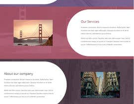 #1 for Improve the colors on a webpage by davudcb