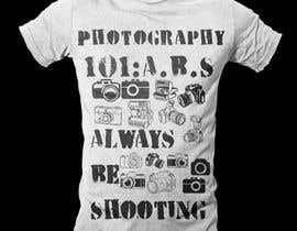 milemarsovac tarafından t-shirt design - 24/02/2020 19:00 EST için no 67