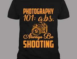 mdminhajuddin tarafından t-shirt design - 24/02/2020 19:00 EST için no 49