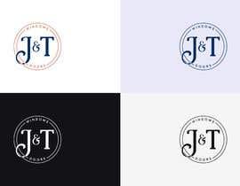 Nro 66 kilpailuun Emblem Logo Design käyttäjältä andreeapica