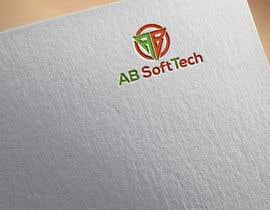 #196 for Creating a Logo for IT Company by abiyadafridibinh