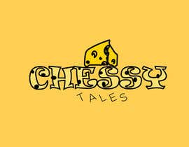 Nro 92 kilpailuun Design a Logo for a Pizzeria käyttäjältä shakiramonisyl
