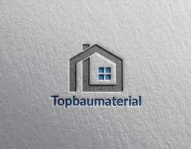 #291 untuk Company logo for a home improvent, building & construction material shop for pro and consumer oleh espinozacarlos25
