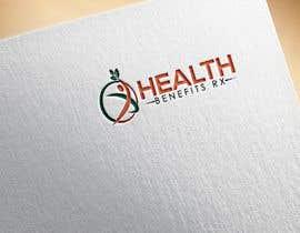 #50 for New Brand Logo and Social Media Kit af mdshahajan197007