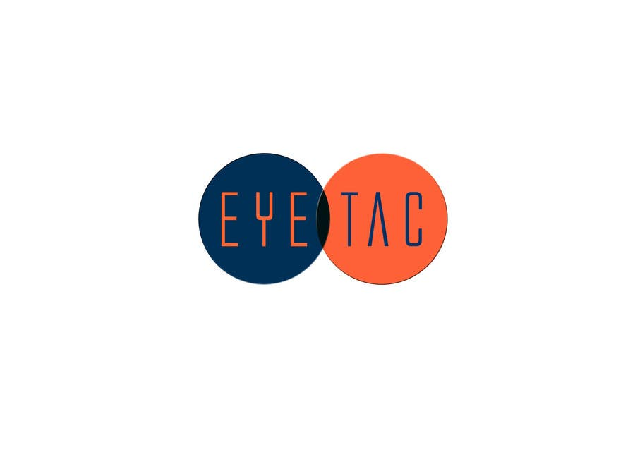 Penyertaan Peraduan #                                        20                                      untuk                                         Logo Design for Eyewear Brand/Website