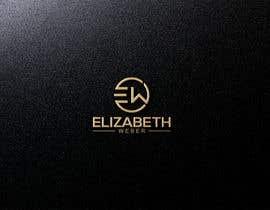 Nro 62 kilpailuun Logo design - 25/02/2020 22:31 EST käyttäjältä kajal015