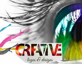 Nro 71 kilpailuun Logo design - 25/02/2020 22:31 EST käyttäjältä Chamodraveen80