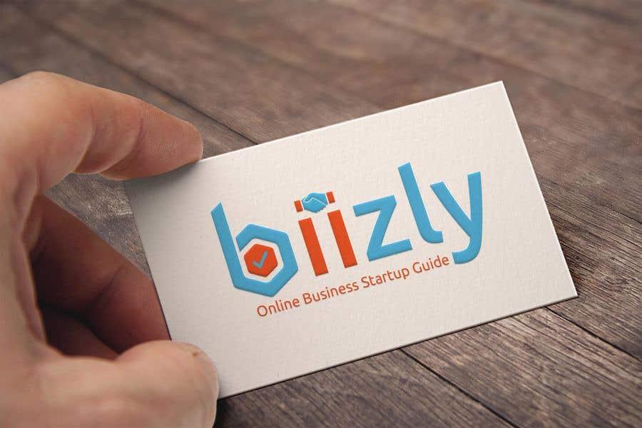 Конкурсная заявка №                                        107                                      для                                         New Logo for our Website