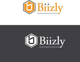 #90 for New Logo for our Website by anwarbdstudio
