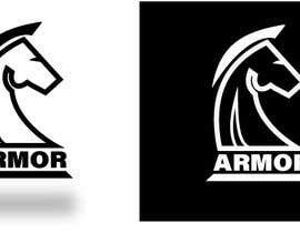 #119 for Need a simple logo created by ahmouardi