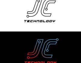 #30 para JC Technology de Vbrookslml