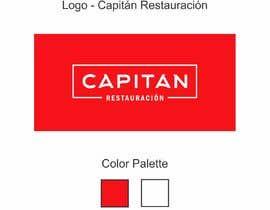 #84 para Logotipo para grupo empresarial de sebastiandamico