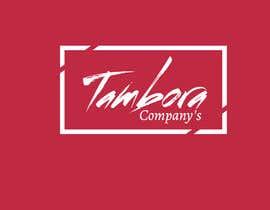 #25 para Logotipo para grupo empresarial de JunaidzRaja