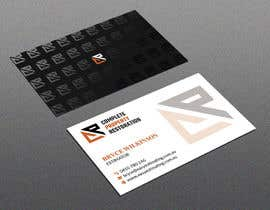 #652 for Business Card Designs by atmmamun1985