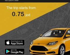 Nro 10 kilpailuun Facebook ads design käyttäjältä mycreativeworld1