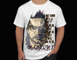 #25 for I need a design for T-Shirts and hoodies by johnimdad76