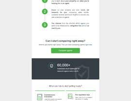 #4 for We need two email templates by rafsanAbir