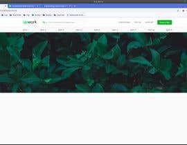 Nro 27 kilpailuun Responsive Website Design HTML CSS (Long Term Business Opportunity) käyttäjältä hemantbanke5