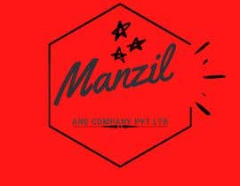 #12 cho Build my company logo - 27/02/2020 02:00 EST bởi Toriqulsajib3197