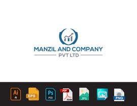 #19 cho Build my company logo - 27/02/2020 02:00 EST bởi Abuhanif24