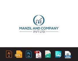 #21 cho Build my company logo - 27/02/2020 02:00 EST bởi Abuhanif24