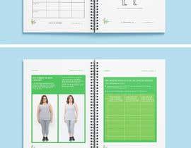 Nro 9 kilpailuun workbook for online course käyttäjältä Akheruzzaman2222