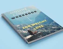Nro 7 kilpailuun workbook for online course käyttäjältä nikaljereshma