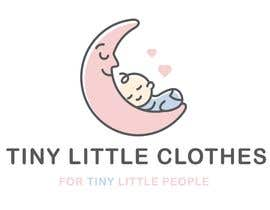 #74 for Design a cute memorable logo for an online store by Gemyy
