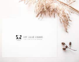 #28 for Design a cute memorable logo for an online store by cldippenaar