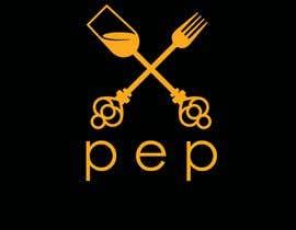 #320 for Design a logo af Piyushkhandve