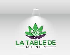 Nro 71 kilpailuun need a logo for a catering company käyttäjältä emranhossin01936