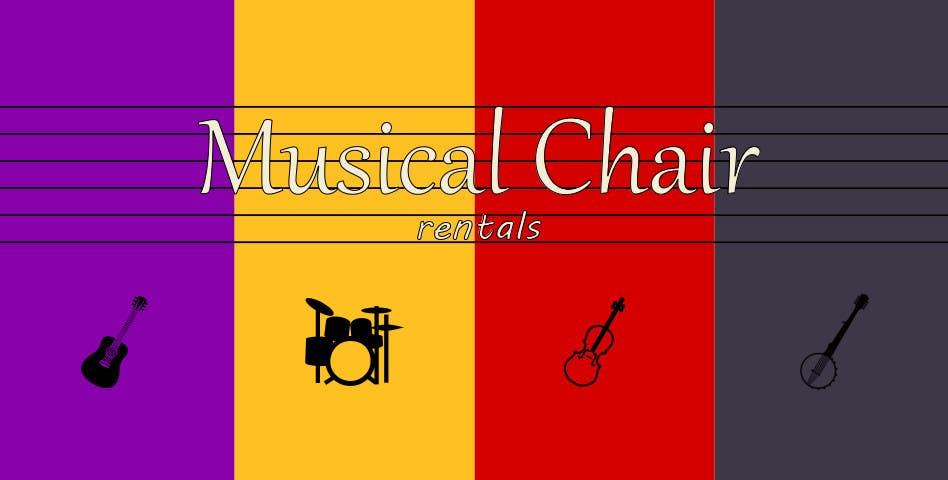Bài tham dự cuộc thi #                                        24                                      cho                                         Logo Design for musical instrument company