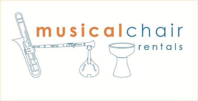 Bài tham dự cuộc thi #                                        22                                      cho                                         Logo Design for musical instrument company