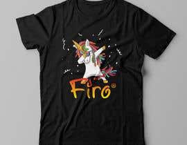 Nro 192 kilpailuun T Shirt Design käyttäjältä shamimazad