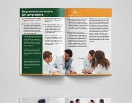 #14 cho Brochure design bởi sohelrana210005