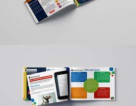 #15 cho Brochure design bởi sohelrana210005