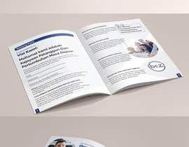 #20 cho Brochure design bởi sohelrana210005