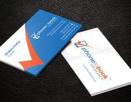 #13 para Design some Stationery for accommodation booking system por smshahinhossen