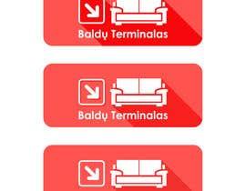 #78 untuk Design a Logo for furniture selling company. oleh ITMOillustrator