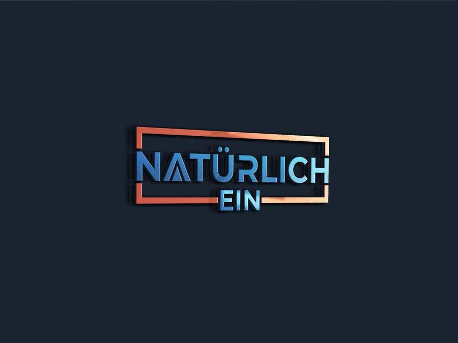 Wettbewerbs Eintrag #                                        7                                      für                                         Logo erstellen