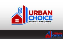 Graphic Design Entri Peraduan #201 for Urban Choice Property Management