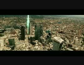 #34 для Create a movie trailer  ------- Film -------- Cinema -------- Video editing от Stormriderpro