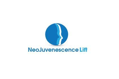 #16 para NeoJuvenescence por iffikhan