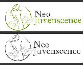 #2 for NeoJuvenescence af freelancersabeen