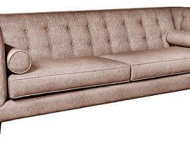 #103 para Edit the fabric on a photo of sofa de vungurean